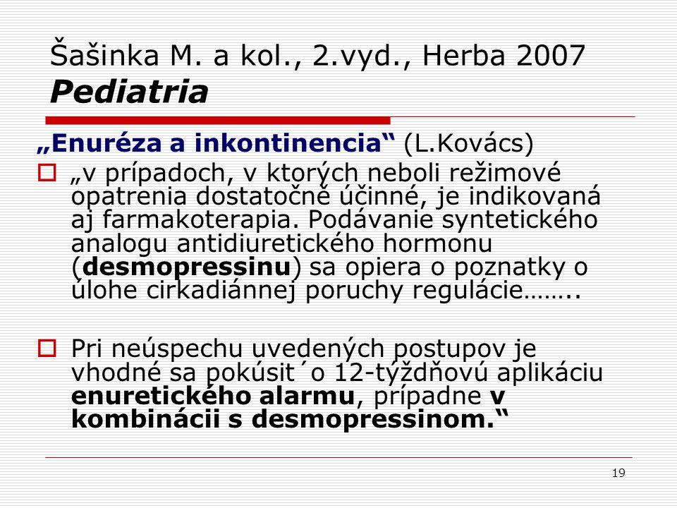 19 Šašinka M.