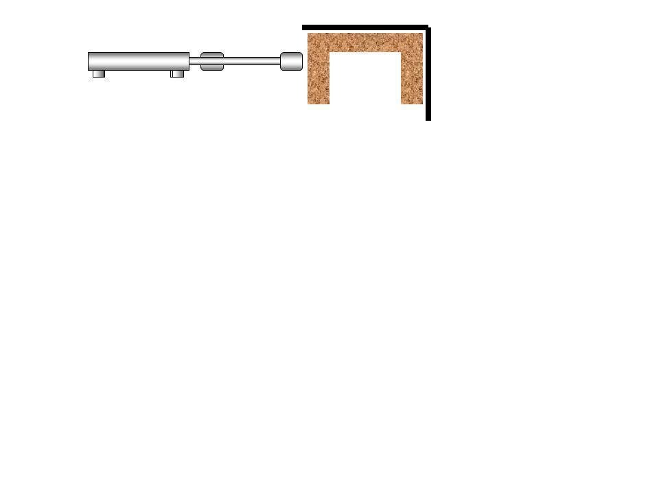 Systém Teach-in pro PLC Tecomat TC 500 Bc.