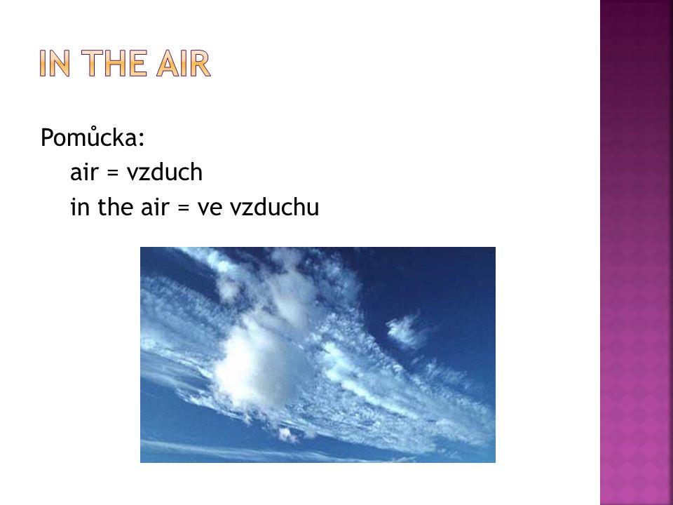 letadlo raketa helikoptéra kosmická loď tryskáč vzducholoď balón an areoplane a rocket a helicopter a space ship a jet an airship a balloon