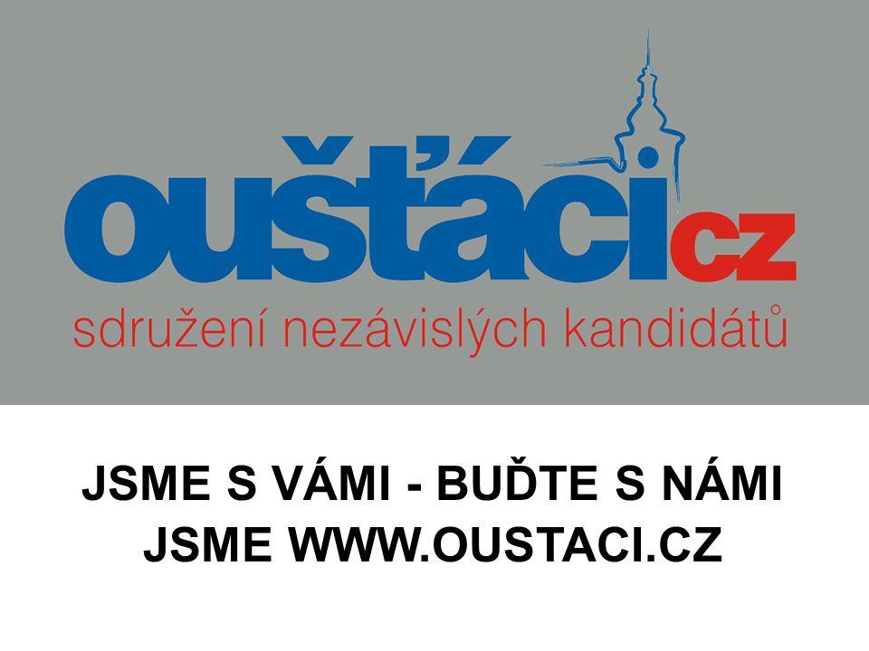 1.Petr Hájek 43 let vedoucí investičního odboru MěÚ Ústí n.O.