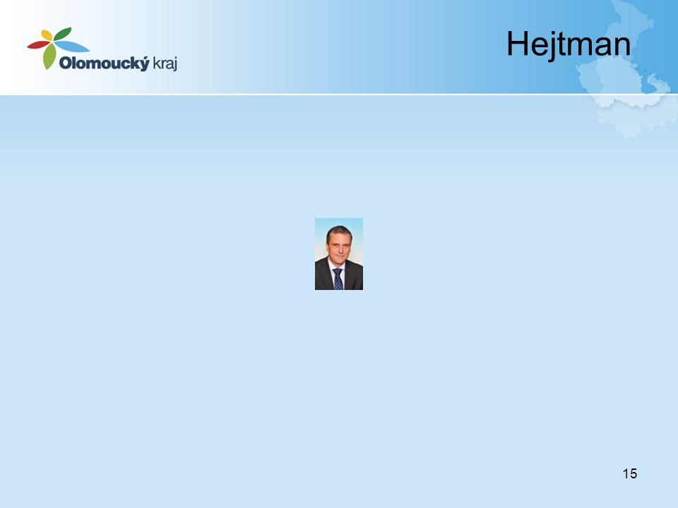 Hejtman 15