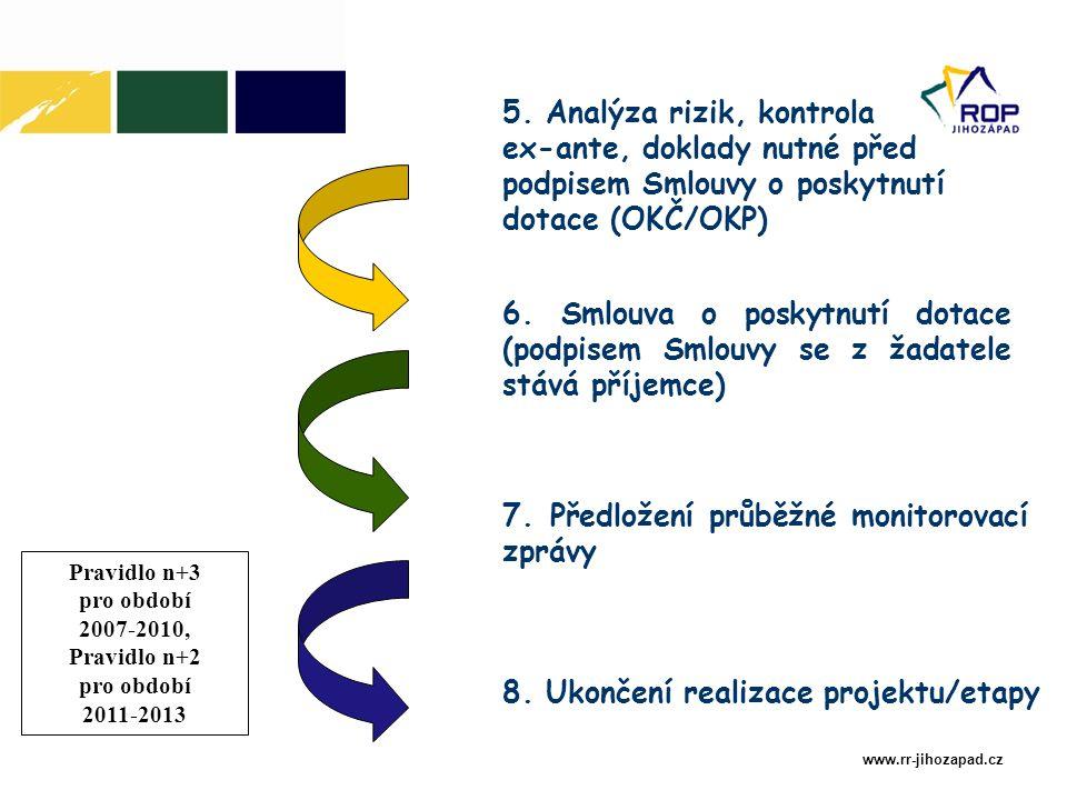 www.rr-jihozapad.cz 5.