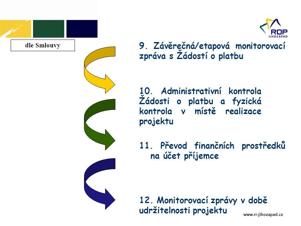 www.rr-jihozapad.cz 10.