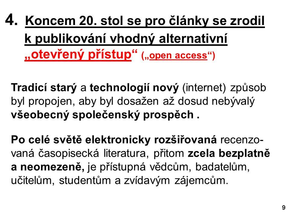 10 (c) M. Špála 2006