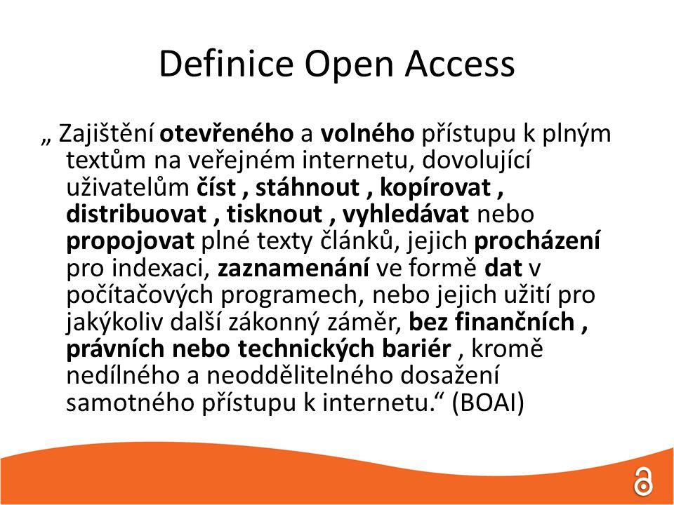 Registry OA ROARROAR - Registry of Open Access Repositories OpenDOAROpenDOAR – The Direcotory of Open Access Repositories DOAJDOAJ – Directory of Open Access Journals