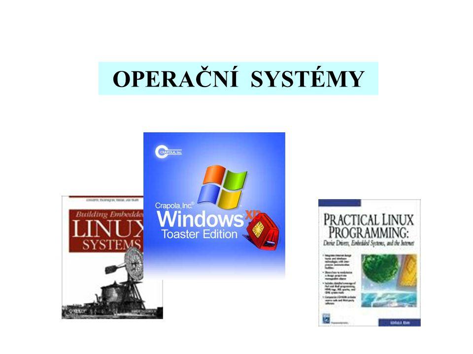 MS DOS PROVEDENÍ AUTOTESTU ROM BIOS – KONTROLA FDD, HDD, CD HLEDÁ SOUBORY OS (IO.SYS A MS-DOS.SYS) NAČTENÍ DAT ULOŽENÝCH V PRVNÍM SEKTORU DISKU A ZKOPÍRUJE JE DO RAM.