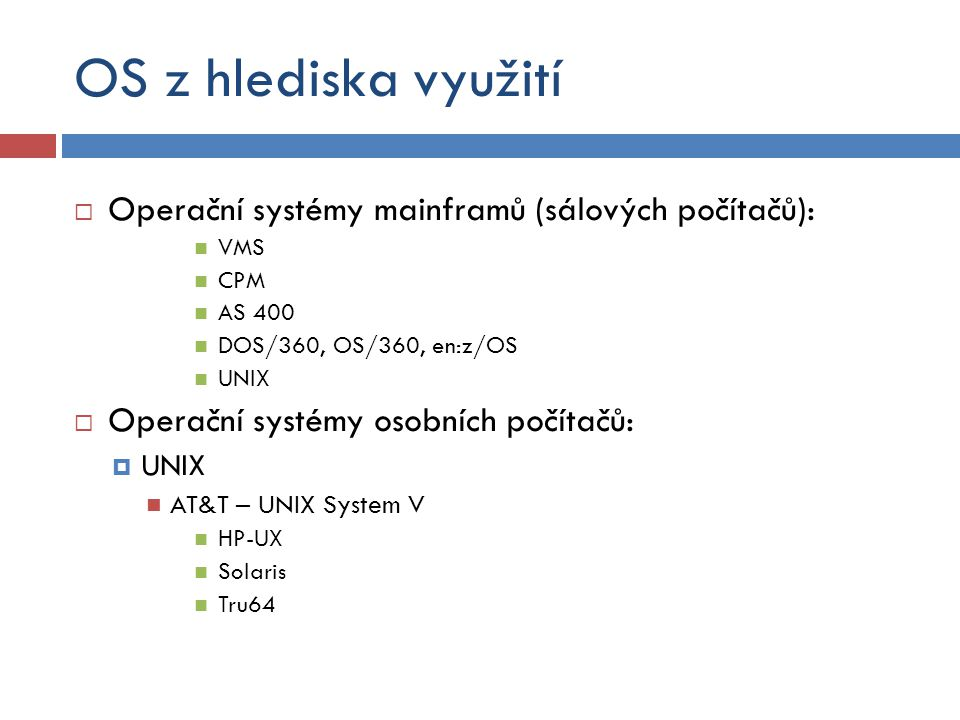 BSD BSD/OS FreeBSD NetBSD OpenBSD Dragonfly BSD GNU Linux Hurd  DOS MS-DOS DR-DOS FreeDOS