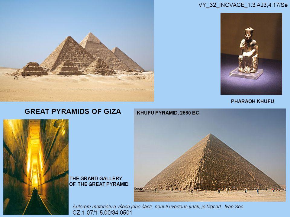 Autorem materiálu a všech jeho částí, není-li uvedena jinak, je Mgr.art.