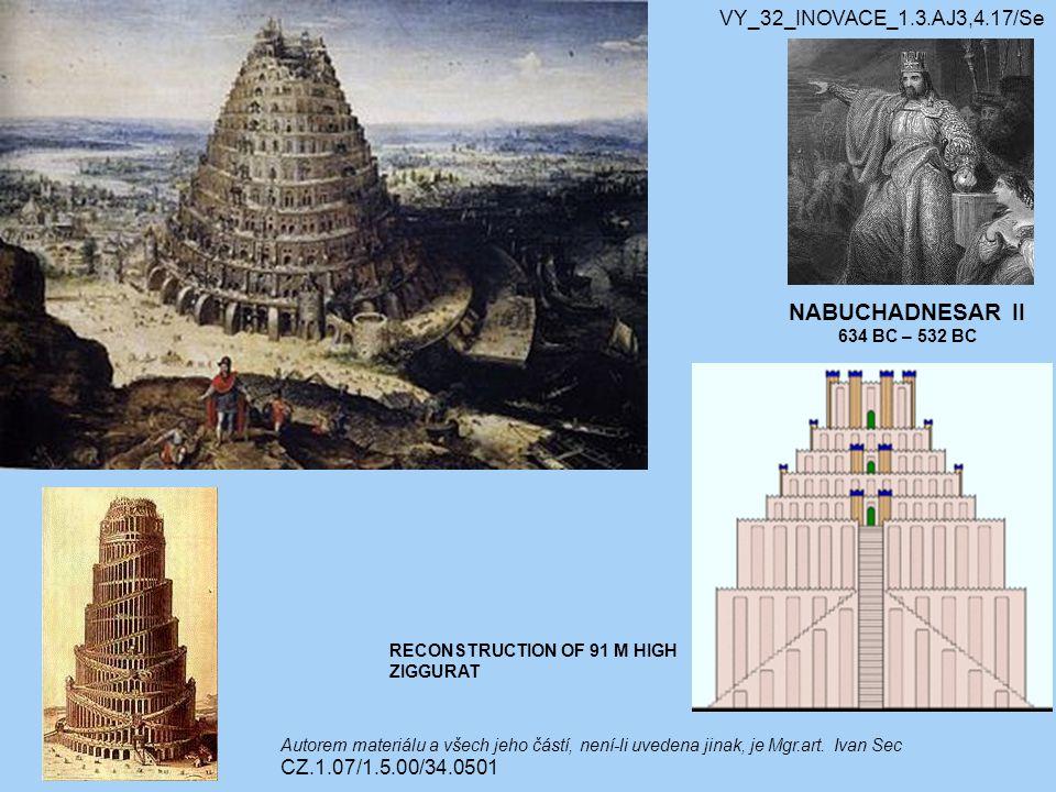 VY_32_INOVACE_1.3.AJ3,4.17/Se Autorem materiálu a všech jeho částí, není-li uvedena jinak, je Mgr.art.