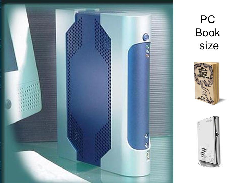 PC Light CASE