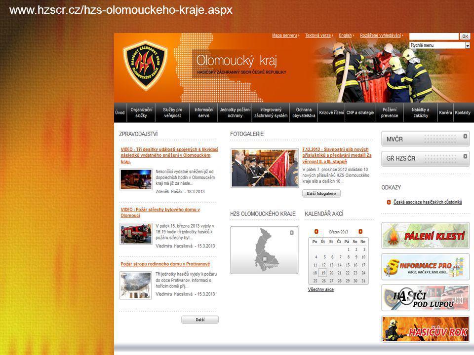 www.hzscr.cz/hzs-olomouckeho-kraje.aspx