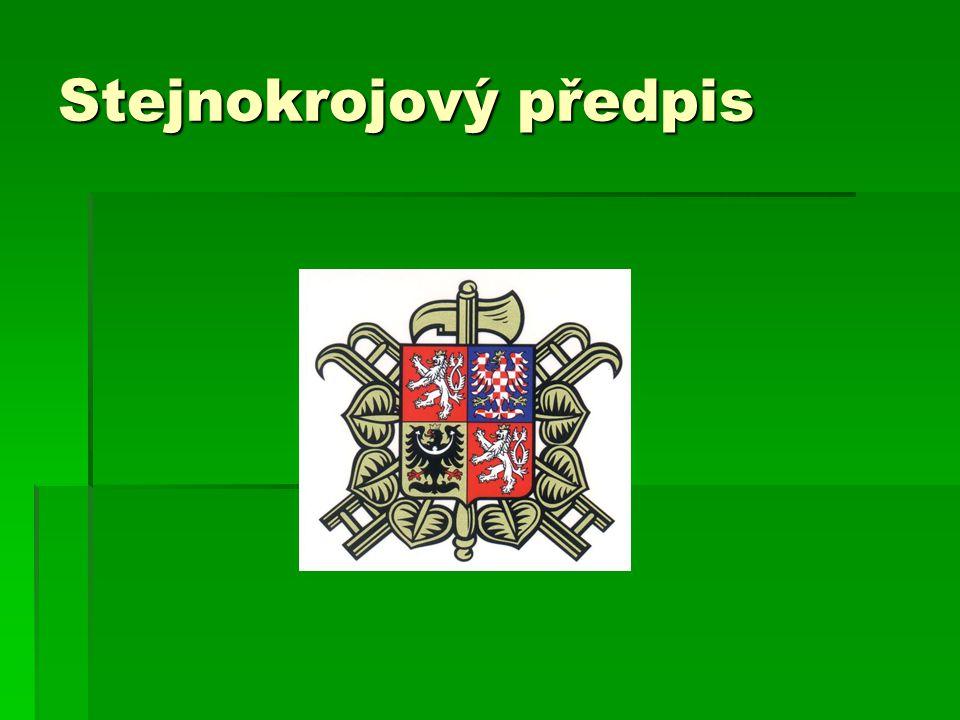 Směrnice hasičských sportovních soutěží  dle propozic hasičských soutěží v souladu s článkem 3 odst.