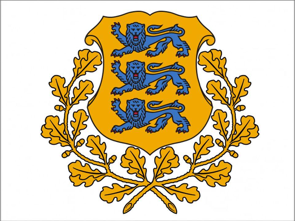 Vilsandi Nachází se na západním pobřeží ostrova Saaremaa.