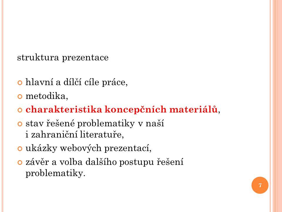 citováno 22 literárních zdrojů význam www služby pro rozvoj regionu (Marcussen, 1997) – uvádí příklady www stránek, s hodnocením informací, které přinášejí, rozdělení informací do kategorií (ubytování, události, volný čas, půjčování kol, restaurace apod.) 18
