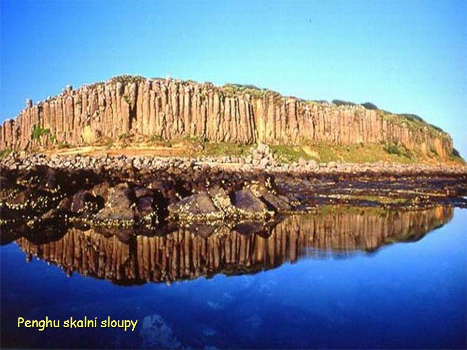 Jezero Lanyu Dugout
