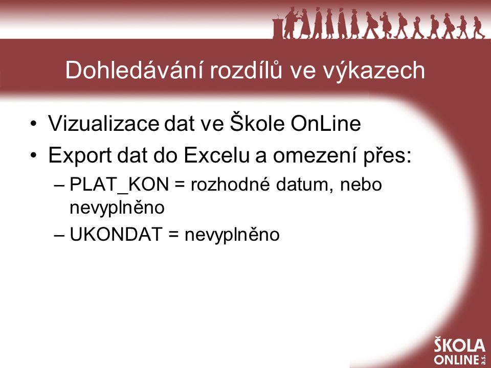 Předávání dat Do kdy.–Do 15. října 2012 Kam.