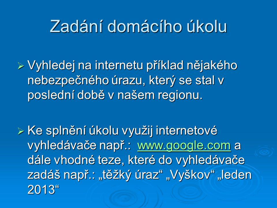 zdroje 1.http://www.zachranny- kruh.cz/image.php?idx=19416&mw=207&mh=227 2.