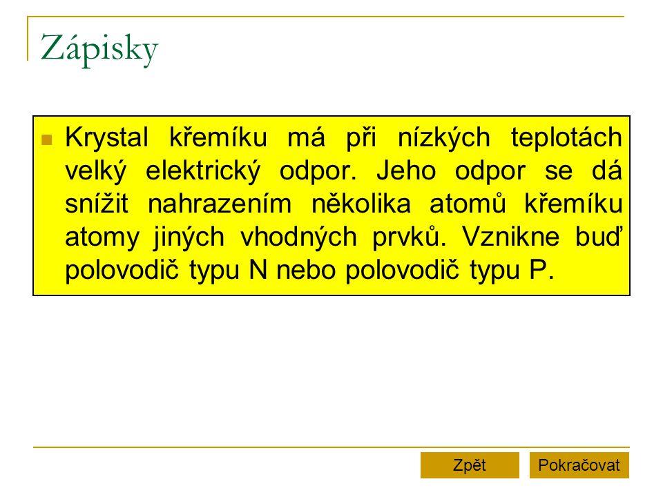 Použité materiály Kolářová R., Bohuněk J., Fyzika pro 6.
