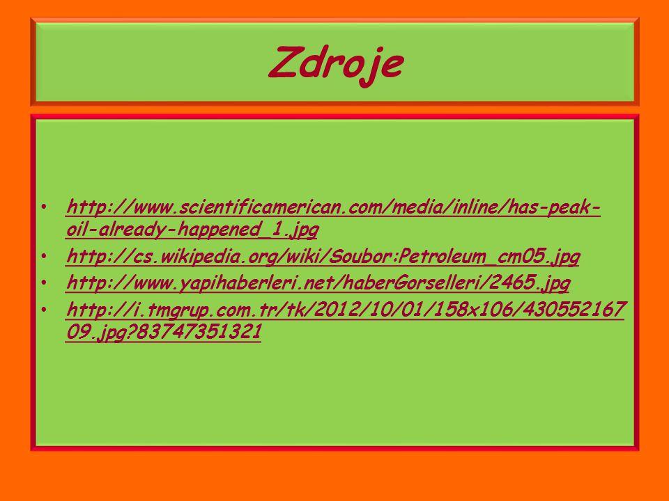 Zdroje Školní fotografie nudovy ZŠ Sadová, Čáslav http://www.gify.nou.cz/lid_skola.htm http://www.proactiveinvestors.com.au/genera//img/companies /new