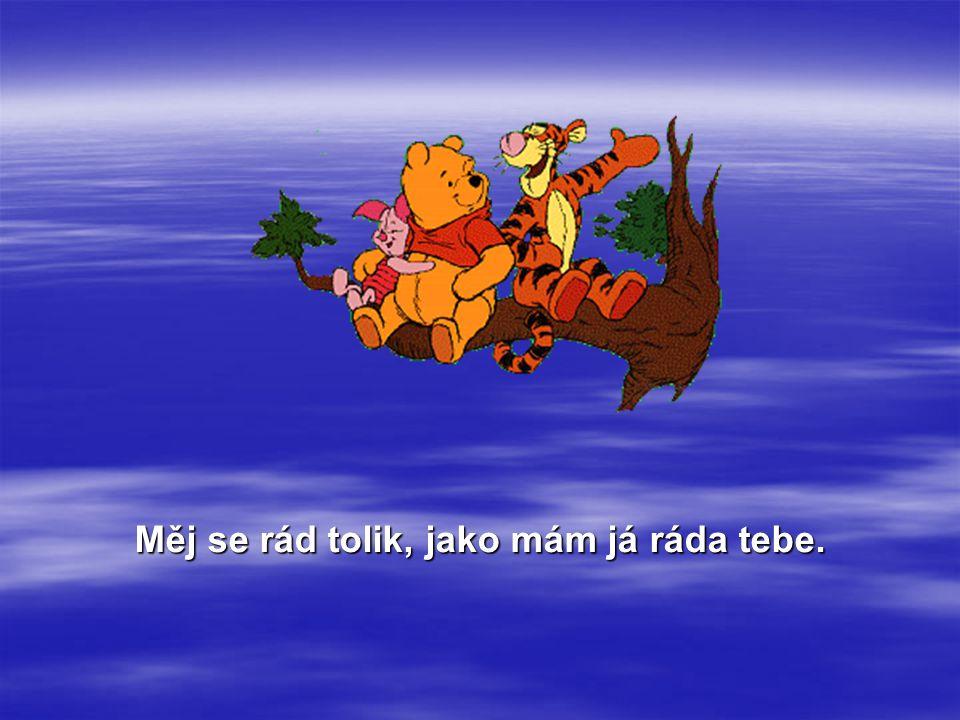 Medvídek Pú