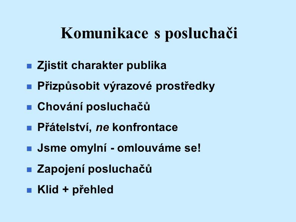 Zvláštnosti diagnostiky a léčby diabetu při onemocnění jater Jiří Hanousek, Josef Nedoma Internistický den v Ostravě, 30.