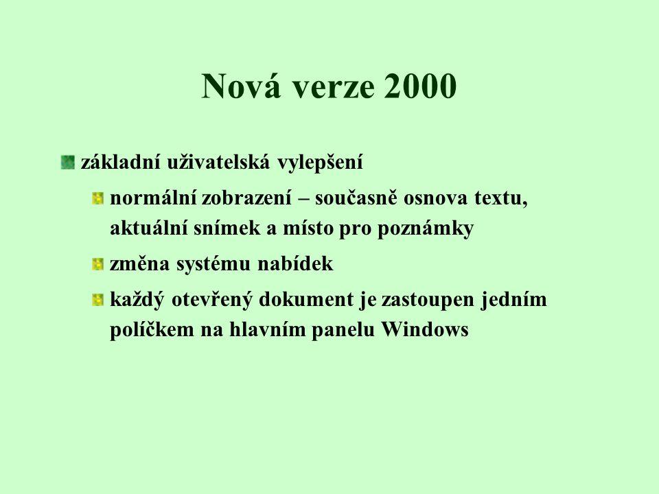 http://tin.upol.cz