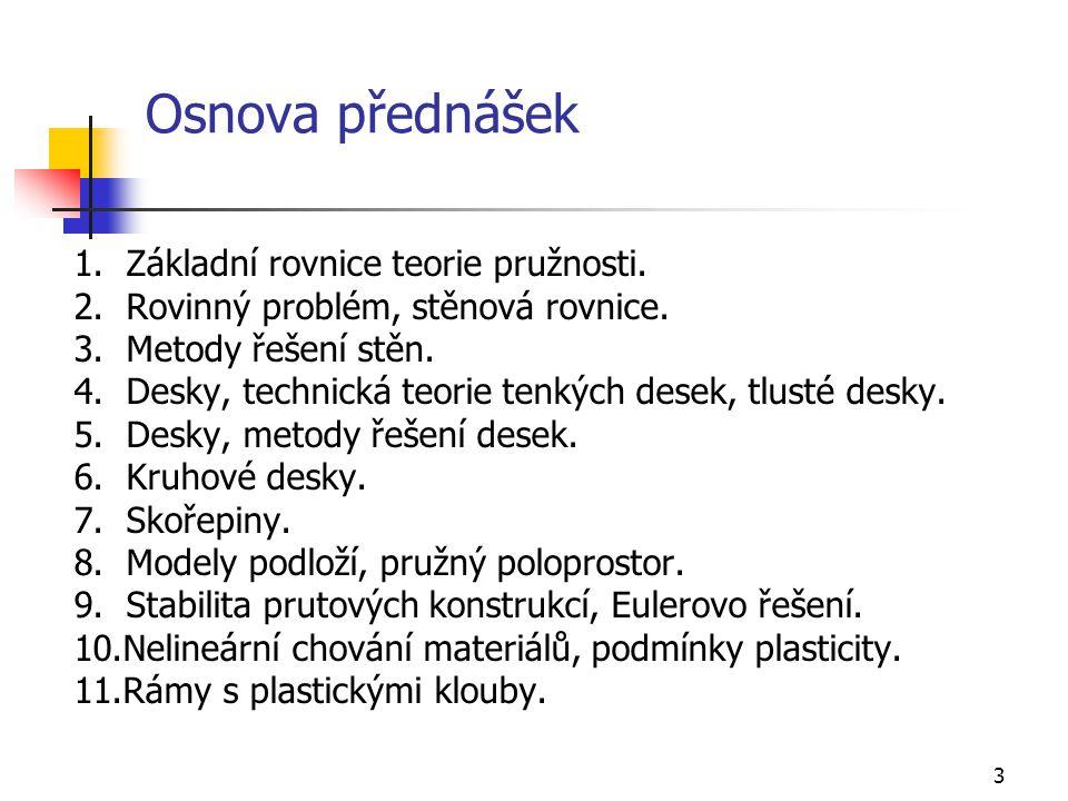 34 Věta o 1.