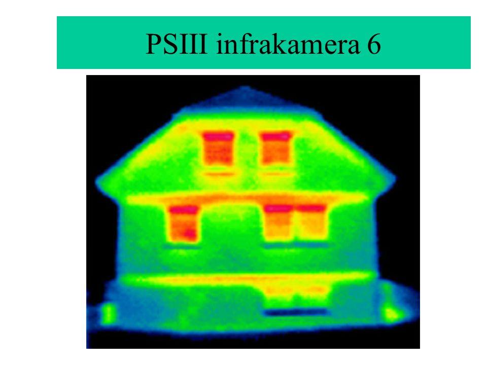 Ohřívání fasády prostupem tepla okny : Srovnání teploty oplechování podle míry ohřívání fasády ohřátým vzduchem proudícím před okny k1<k2 <k3 k1 k2 k3