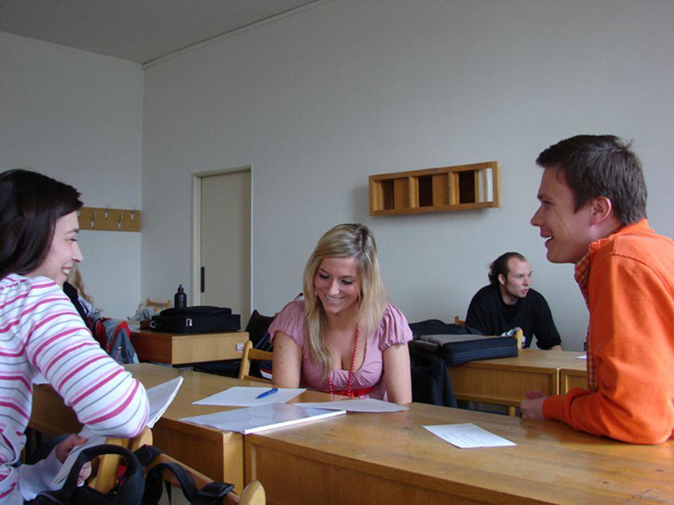 Sylabus KPD ZS 2007/2008 – profesní etika – právní informace – prezentační dovednosti – analýza právního případu LS 2007/2008 – právní psaní – právní jazyk – Interviewing – Counseling – Vyjednávání