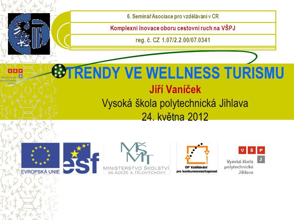 Příklady produktů wellness Relaxační a odpočinkové programy : Zřejmě nejoblíbenější druh pobytových programů.
