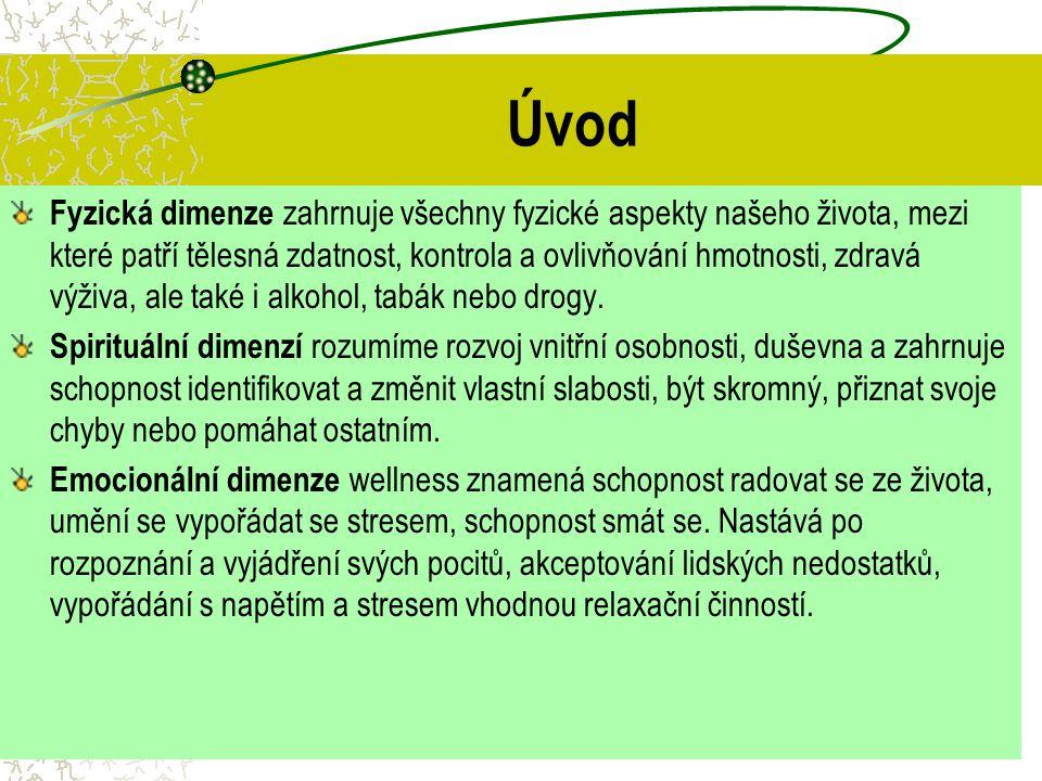 Rozdíl mezi lázeňským, wellness a fitness provozem Proto největším rozdílem mezi klasickou lázeňskou léčbou a wellness, je v tom že lázeňská léčba má především léčebnou funkci.