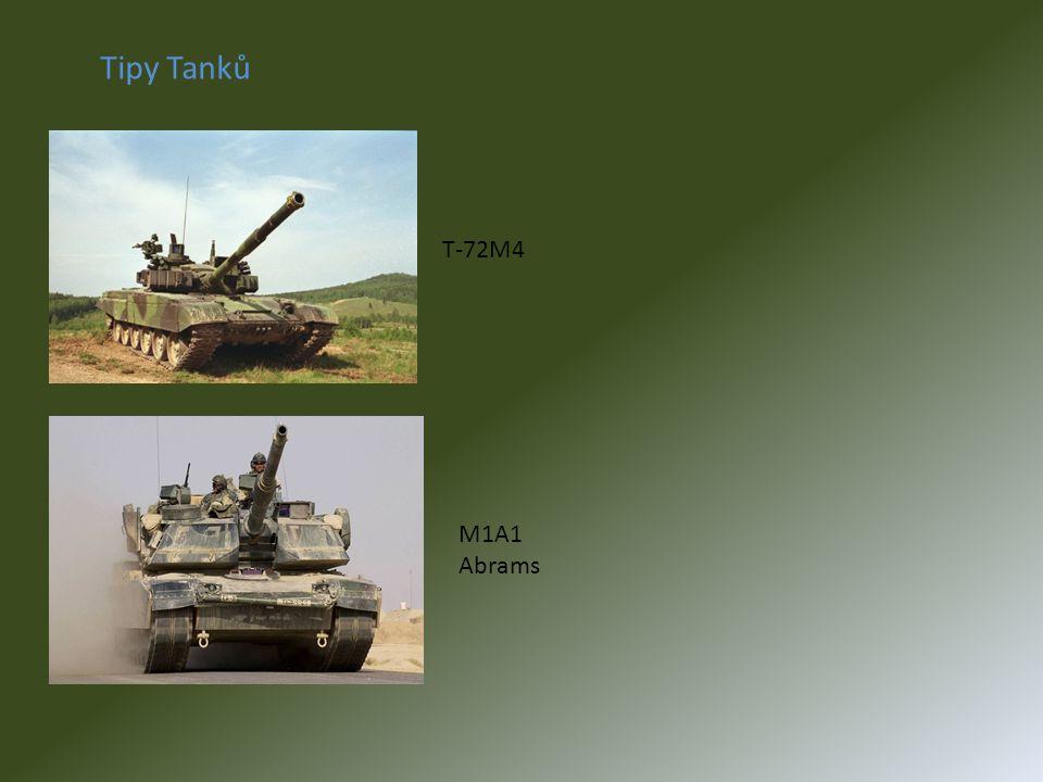 Význam slova ARMÁDA Ozbrojené síly celého státu, kdy se pak podle prostředí obvykle armáda člení na pozemní vojsko, námořnictvo a letectvo. Pozemní vo