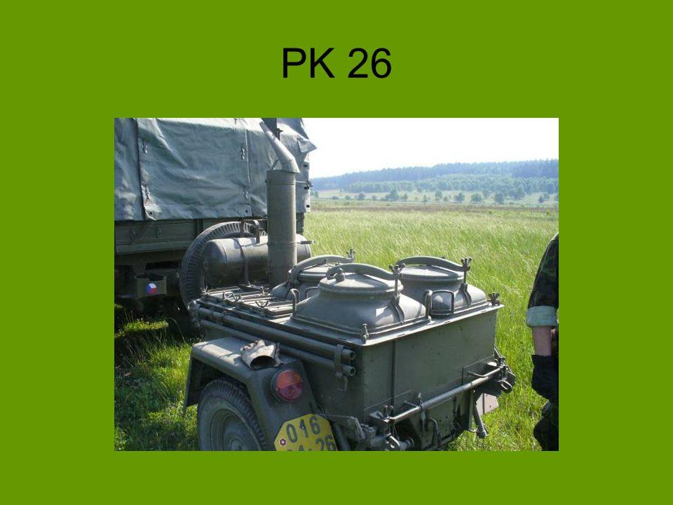 PK 26