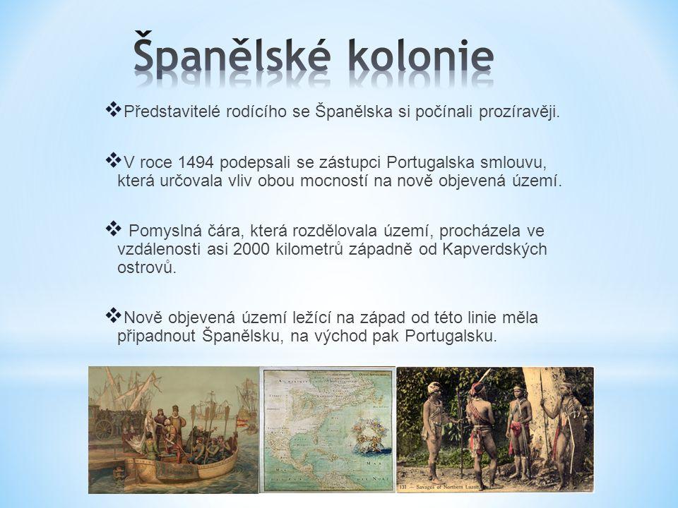 www.cestovani.idnes.cz www.wikipedia.org www.galaktis.cz www.vikingove.cz www.rejnock.webnode.cz www.odmaturuj.cz
