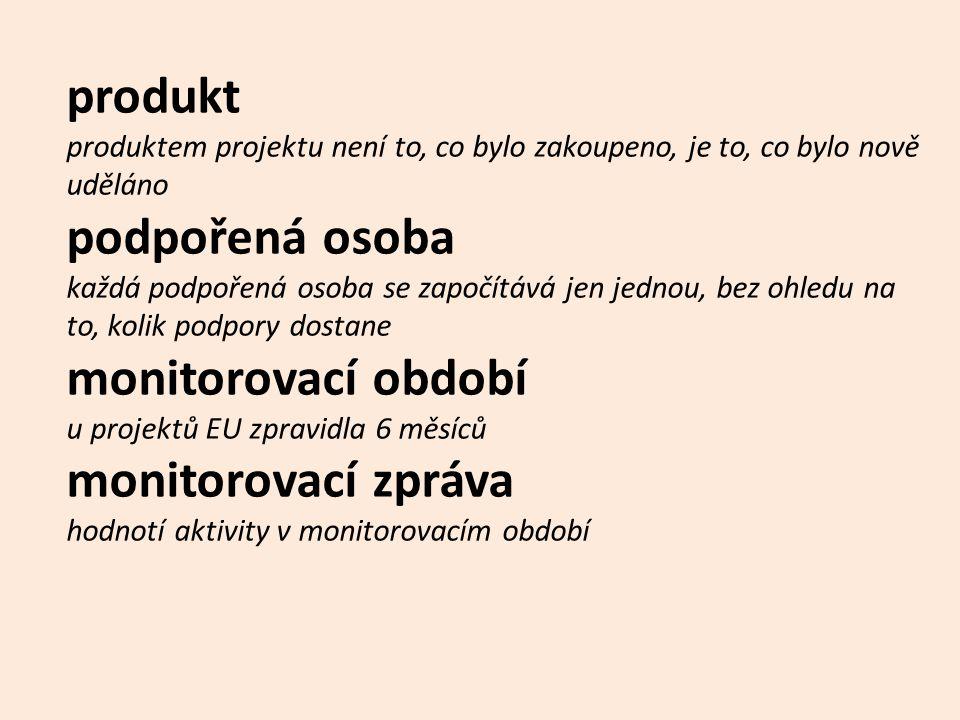 www.strukturalni-fondy.cz www.eu-zadost.cz systém Benefit aktuální příručka pro práci v Benefitu