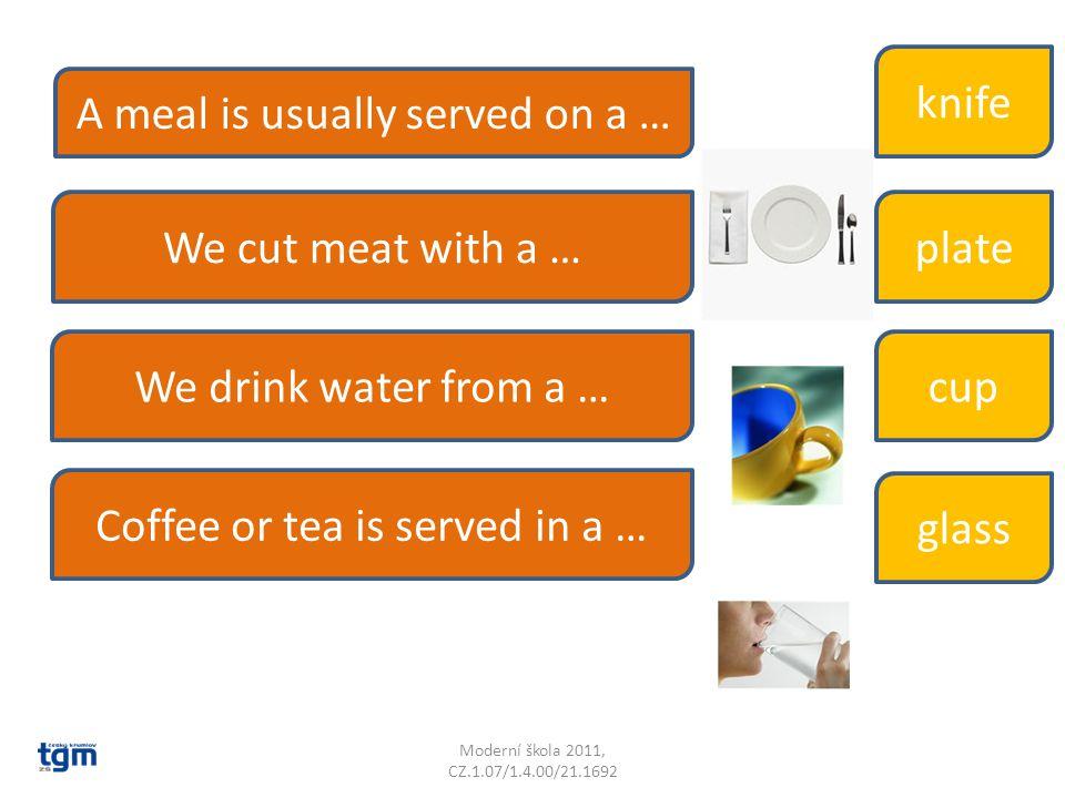 Answer YES/ NO.Moderní škola 2011, CZ.1.07/1.4.00/21.1692 Junk food is good for children.