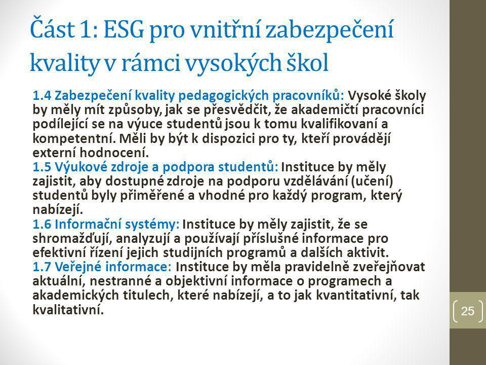 26 Nové téma: nástroje pro transparentnost Nástroje pro transparentnost je zastřešující termín pro takové nástroje, které vznikly a které přinášejí informace o zaměření, úsilí a výsledcích činností vysokých škol (van Vught & Westerheijden 2010) Zpřehlednění kvalifikací  Dodatek k diplomu; ECTS kredity Zpřehlednění systémů VŠ vzdělávání  rámce kvalifikací Hodnocení kvality výzkumu, vzdělávání, servisních služeb apod.