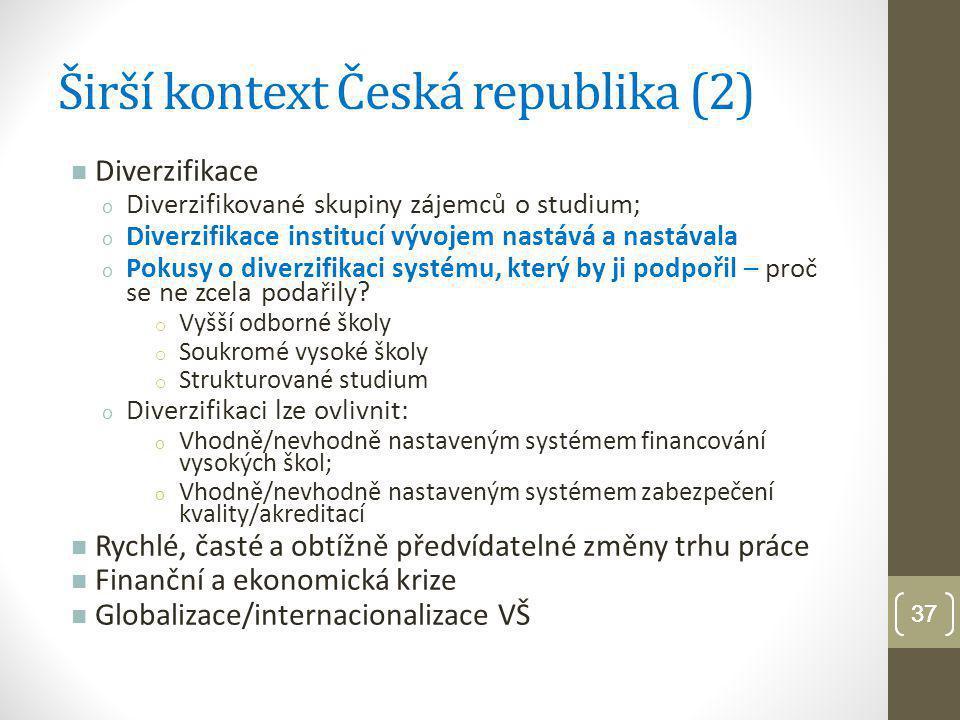 38 Děkuji Vám za pozornost vera.stastna@ruk.cuni.cz 38