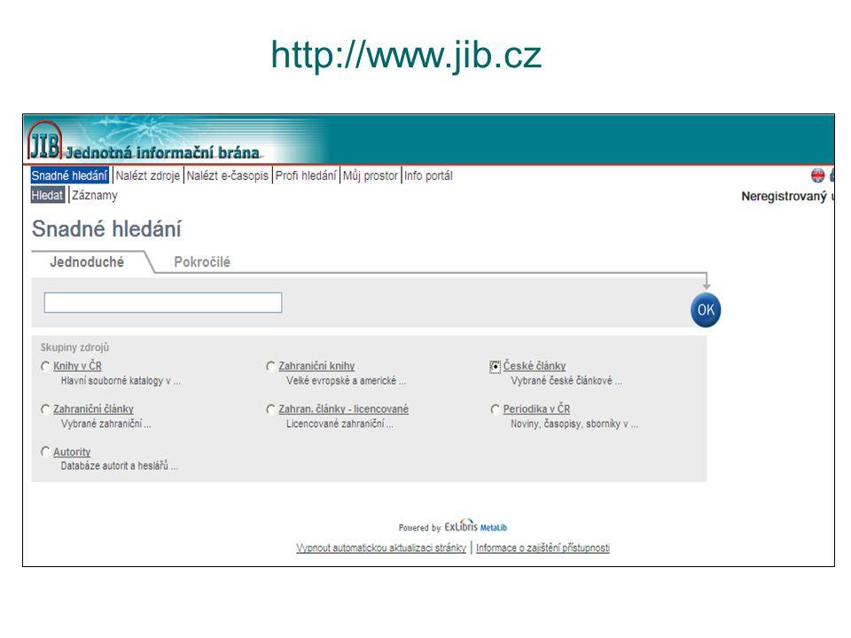 http://www.jib.cz