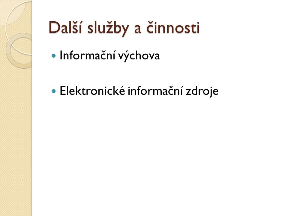 Důležité odkazy http://www.mendelu.cz https://is.mendelu.cz http://www.mendelu.cz/cz/sluzby_sz/icuk http://katalog.mendelu.cz www.facebook.com/icuk.mendelu