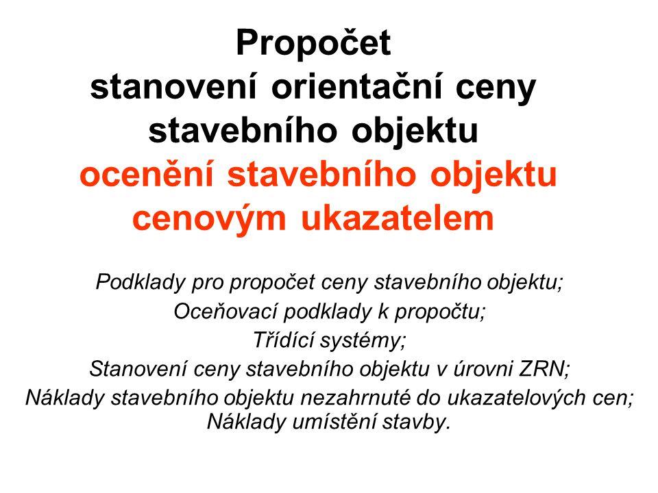 Vývoj DPH v ČR Období Základní sazbaSnížená sazba 1.1.1993 – 31.12.199423%5% 1.1.1995 – 30.