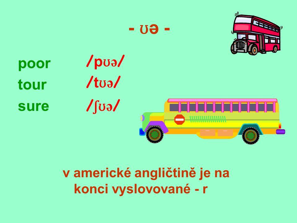 Fonetika III.(6.ročník) Použitý software: držitel licence – ZŠ J.