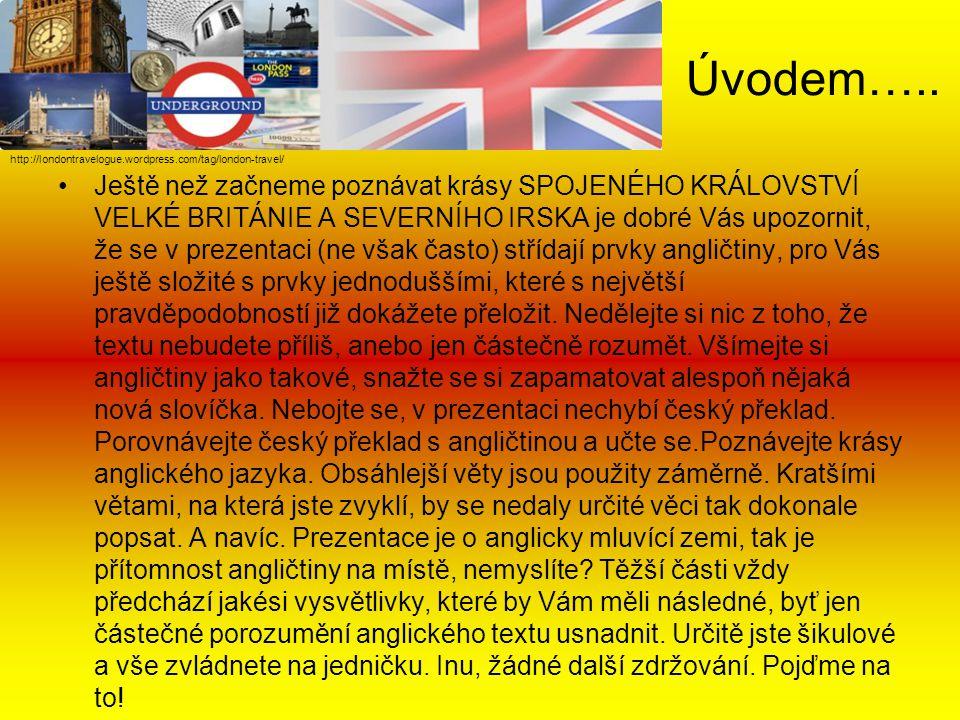 http://www.nozio.com/Europe/United_Kingdom/England/London/destination_guides/Bus_Routes:.htm