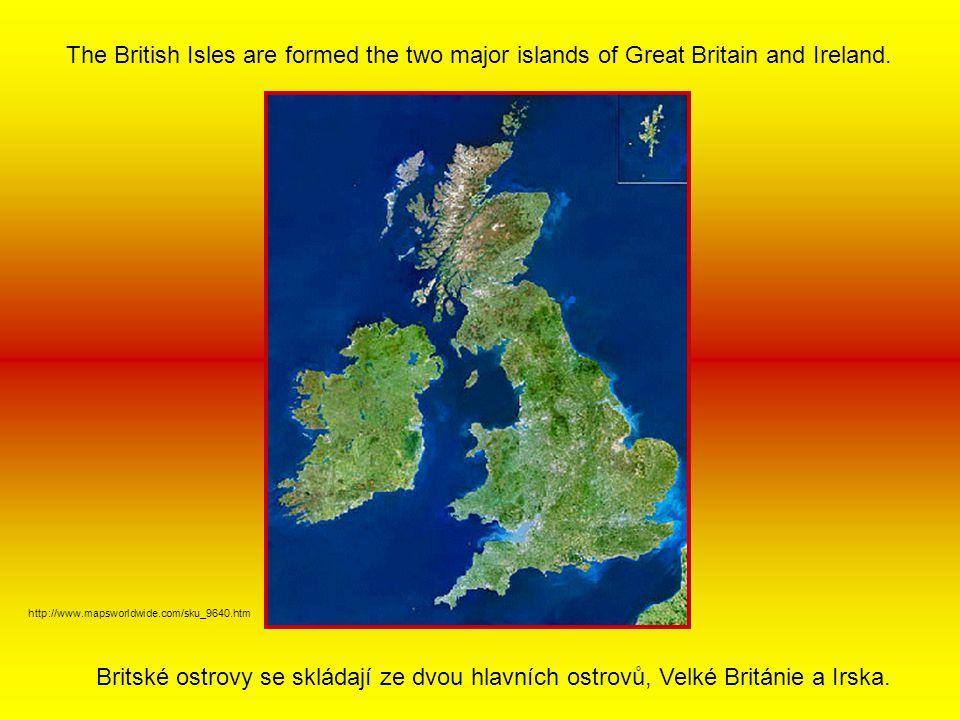 http://thebesttraveldestinations.com/tag/scotland/
