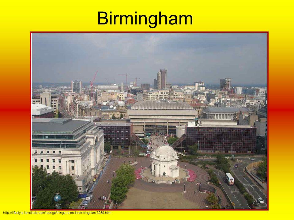Liverpool http://news.pinkpaper.com/NewsStory.aspx?id=675