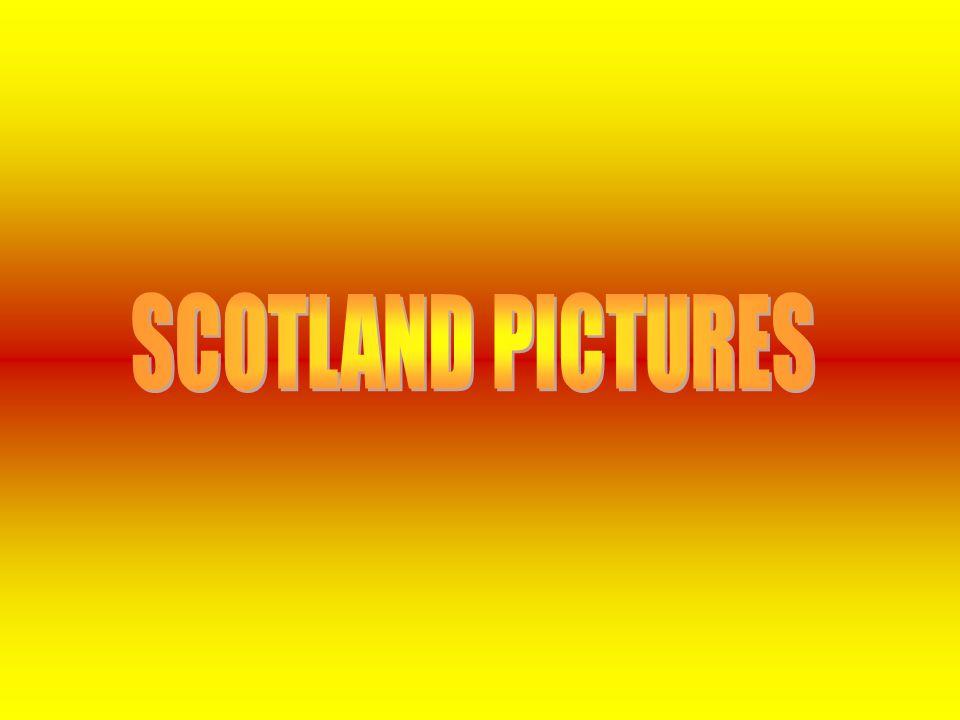 Edinburgh – capital town http://thebesttraveldestinations.com/tag/scotland/ HLAVNÍ MĚSTO SKOTSKA - EDINBURGH