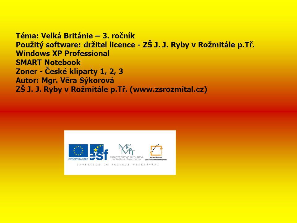 Animace v prezentaci - http://www.gify.nou.cz/