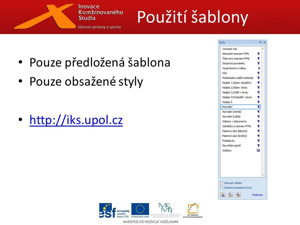 &nazev_entity; HTML entity
