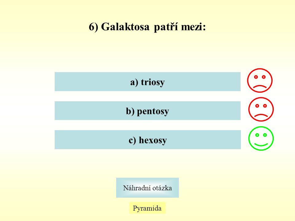 27) Proces probíhá při nedostatku kyslíku a dochází k tvorbě ethanolu.
