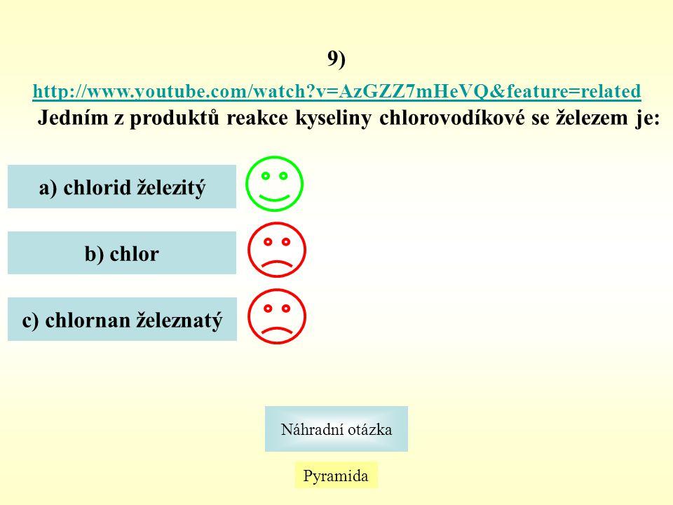 Pyramida Náhradní otázka 9) http://www.youtube.com/watch?v=AzGZZ7mHeVQ&feature=related http://www.youtube.com/watch?v=AzGZZ7mHeVQ&feature=related Jedn